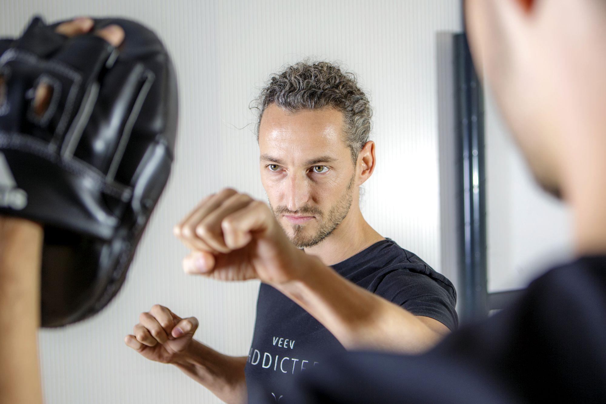 Gemeinsam für mehr Gesundheit und Fitness in ganz Österreich