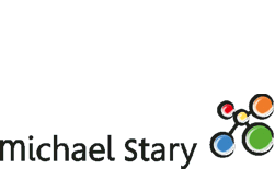 Michael Stary