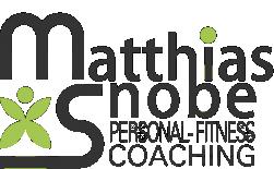 Matthias Snobe