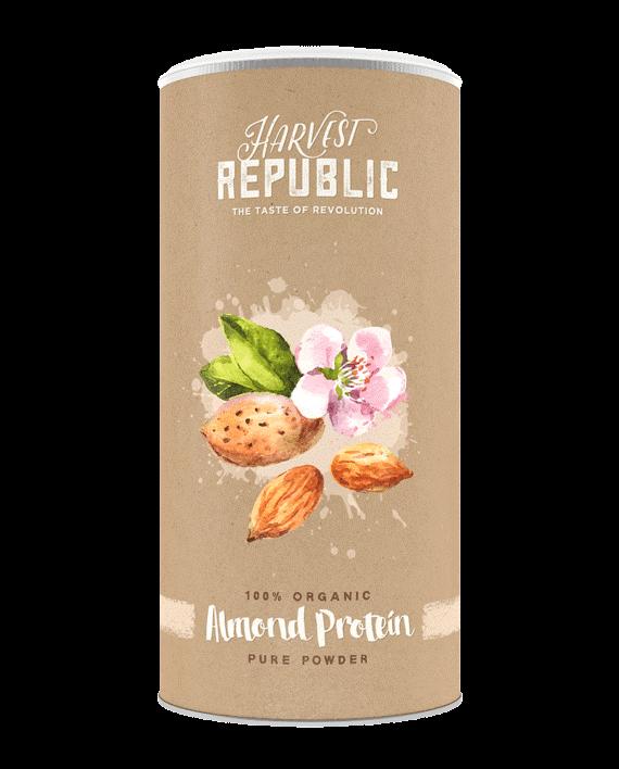 Premium-Protein