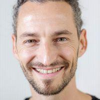 Markus Salzer