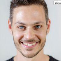 Stefan Ebner
